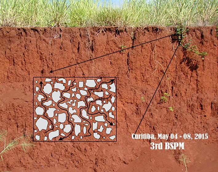 Logo Soil final