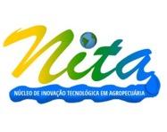 Logo NITA