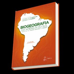 Biogeografia_da_Am_rica_do_Sul_-_Analise_de_Tempo_Espa_o_e_Forma