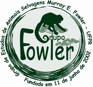 05010_logo_grupo_de_estudos_gf
