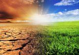 Um dos cursos aborda mudanças climáticas (foto divulgação)